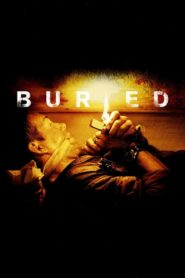 Buried (Enterrado) (2010)
