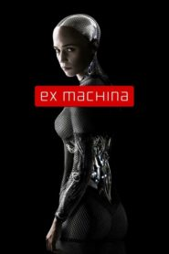 Ex_Machina (2015)