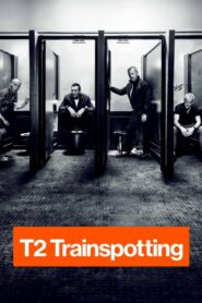 T2: Trainspotting (2017)